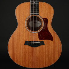Taylor GS Mini Mahogany with Gigbag