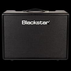 "Blackstar Artist 30 30W 2x12"" Valve Combo Amplifier"