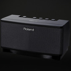Roland Cube Lite in Black