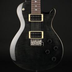 PRS SE Tremonti Custom 2017 in Gray Black