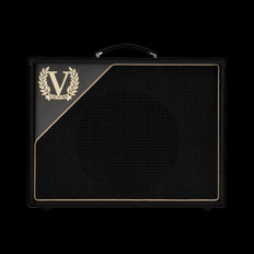 Victory V10 The Baron Combo Valve  Amplifier - As New