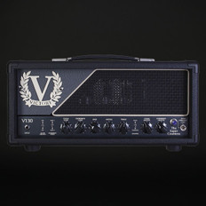Victory V130 Super Countess 30w/100w Head