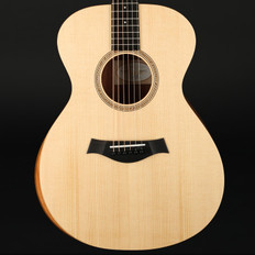 Taylor Academy 12 Grand Concert Acoustic with Gig Bag