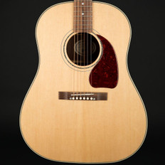Gibson Acoustic 2018 J-15 in Antique Natural #11917022