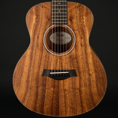 Taylor GS Mini-e Koa, ES-B with Gig Bag #2102218146