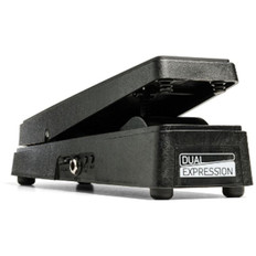 Electro Harmonix Dual Expression Pedal