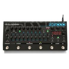 Electro Harmonix 95000 Looper Pedal
