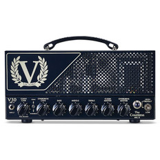 Victory V30 MKII The Countess 6L6 Valve Head