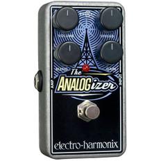Electro Harmonix Analogizer Tone Shaper Pedal