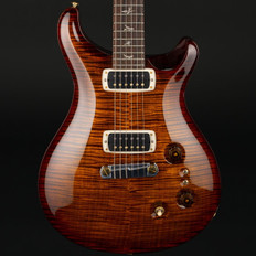 PRS Experience 2018 Paul's Guitar 100 Piece Limited Edition #253822