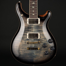 PRS McCarty 594 in Faded Whale Blue Smokeburst #236656 - Pre-Owned