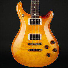 PRS McCarty 594 in McCarty Sunburst #237890