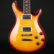 PRS Private Stock McCarty 594 Graveyard Limited Edition in Honey Gold #7492