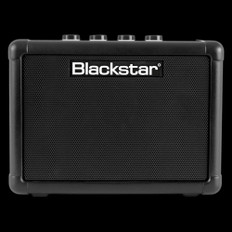 Blackstar Fly3 Mini Amp 3 Watt