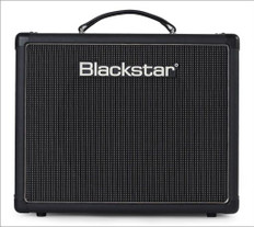 "Blackstar HT5-R 5W 1x12"" Valve Combo Amplifier with Reverb"