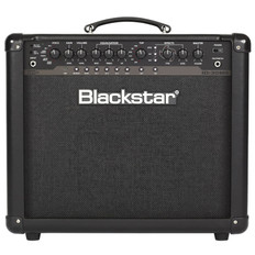 Blackstar ID:30TVP 30W 1x12 Combo Guitar Amplifier