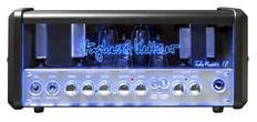 Hughes & Kettner Tubemeister 18 Valve Guitar Amp Head