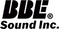 BBE Sound