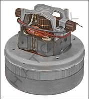 M1182 ANZEN #593 REPLACEMENT MOTOR 1-1/2 HP 220V