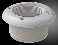 M5211 HYDRO AIR 30-6002S STANDARD FLOOR FITTING ONLY