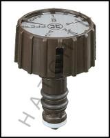 C1145 HAYWARD CLX110FA DIAL CONTROL KNOB KNOB