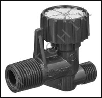 C1148 HAYWARD CLX110DA DIAL CONTROL VALVE ASSEMBLY  CL100/CL110