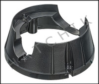 C1152 HAYWARD CLX220B MOUNTING BASE CL200/CL220