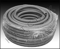 """O1177 CONDUIT - PVC FLEX 1/2"""" X 100'"""