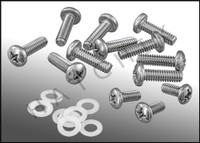 O1464 HAYWARD SPX0506Z1A SCREW SET **** Order Purchase Qty for 1% ****