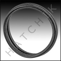 O4007 PAC FAB #65-0003 LENS GASKET AVAILABLE FROM ALADDIN
