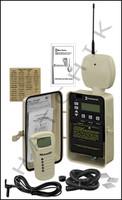 O4122 INTERMATIC PE153RC DIGITAL CONTROL CONTROL W/WIRELESS REMOTE