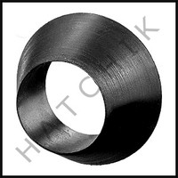 C1301 ROLA-CHEM GASKET #570032 ******OBS WHEN OUT************