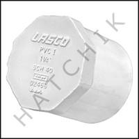 U3612 SLIP PLUG - 1-1/4 #449-012 #449-012