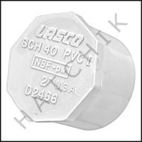 U3620 SLIP PLUG - 2 #449-020 #449-020
