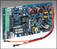 D3056 GOLDLINE GLX-PCB-PRO PRO LOGIC MAIN PRINTED CIRCUIT BOARD