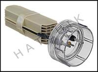 D3305 COMPUPOOL ESC 24/36/48 REPL. CELL GENERATORS