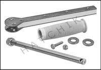 Y2221 DUNN-RITE BR1 COMPLETE ASSY FOR SPLASH & SLAM