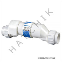 D3075 HAYWARD TCELL940 40K TURBO CELL
