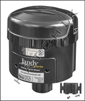 M1001 JANDY PSB110 AIR BLOWER  1HP 120V