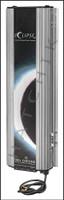D6084 ECLIPSE 40 CORONA DISCHRG NEXT GEN 110V/220V (REQUIRES D6116 OR D6064)