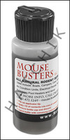 EE1092 MOUSE BUSTER LIQUID
