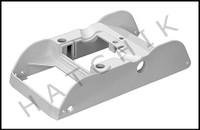 E1V30 HAYWARD AXV230DWH LOWER BODY WHITE FOR POOL VAC ULTRA