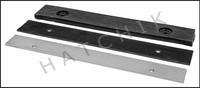 G3024 SR SMITH 71-209-544 METER FULCRUM FULCRUM KIT (REPLACEMENT)