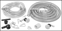 G5160 S.R.SMITH 69-209-079 ROGUE HOSE KIT - COMPLETE