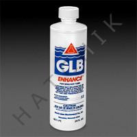 A5042 GLB ENHANCE  1 PINT (24 X 1pt) (24 X 1pt)       #101101