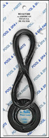 H2550 ALADDIN RO-KIT 400 AMERICAN TITAN S.S. DE FILTER
