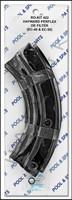 H2553 ALADDIN RO-KIT 422 HAYWARD PERFLEX DE FILTER EC-40/50