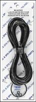 H2554 ALADDIN RO-KIT 423 HAYWARD MICRO CLEAR/DURALON/PERMGLASS