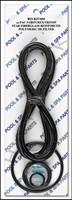 H2556 ALADDIN RO-KIT 460 PAC FAB STAR FIBERGLASS D.E. FILTER