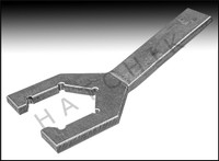 H4200 PAC-FAB #151601 WRENCH 1-1/2 WRENCH 1-1/2